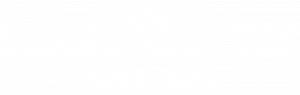 The Robert Paul Jones Company logo white1